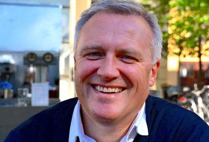 Arnt Roger Aasen