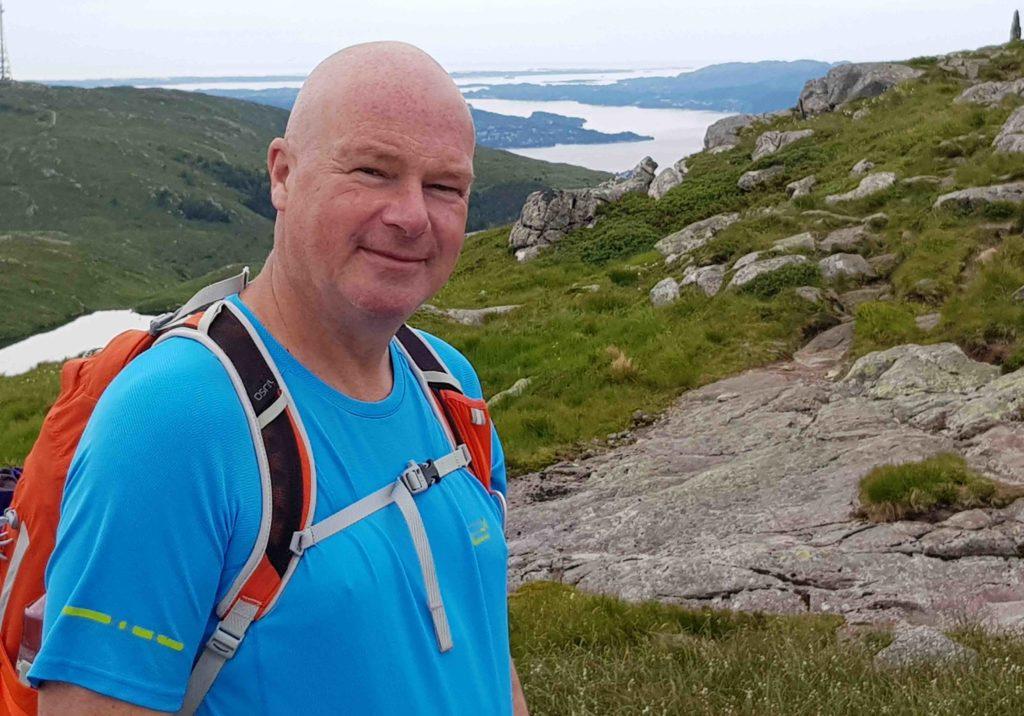 Bjørn Titland