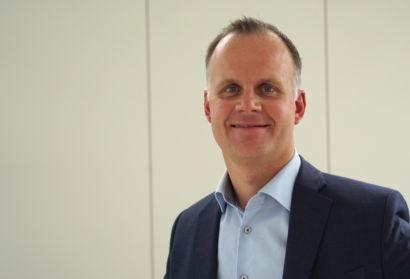 Geir Jåthun Hindenes