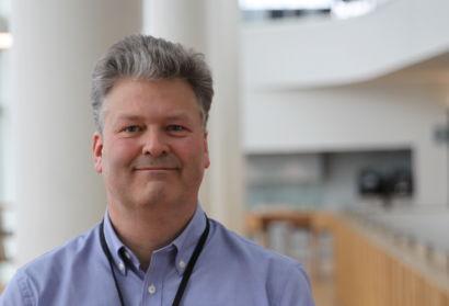 Jan-Erik Stue
