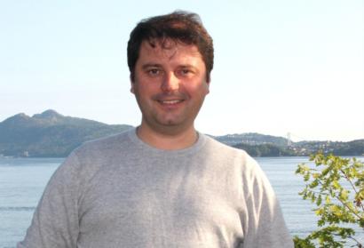 Maciej Wawrzynek