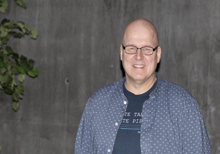 Petter Skjolden