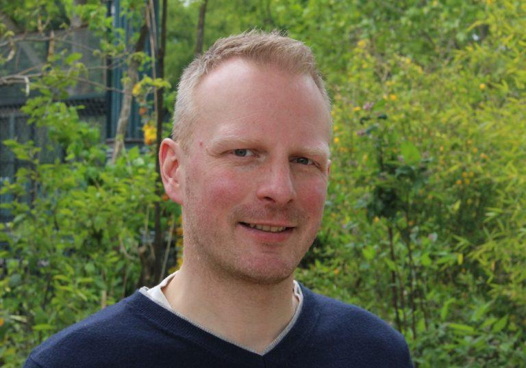 Anders Helling