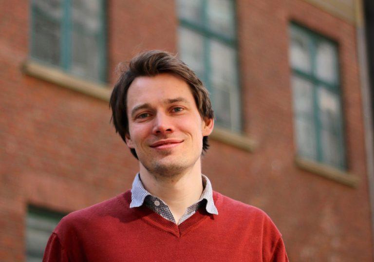Magnus Steine