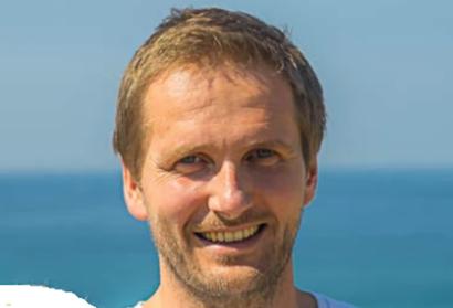 Tor Einar Lyngset
