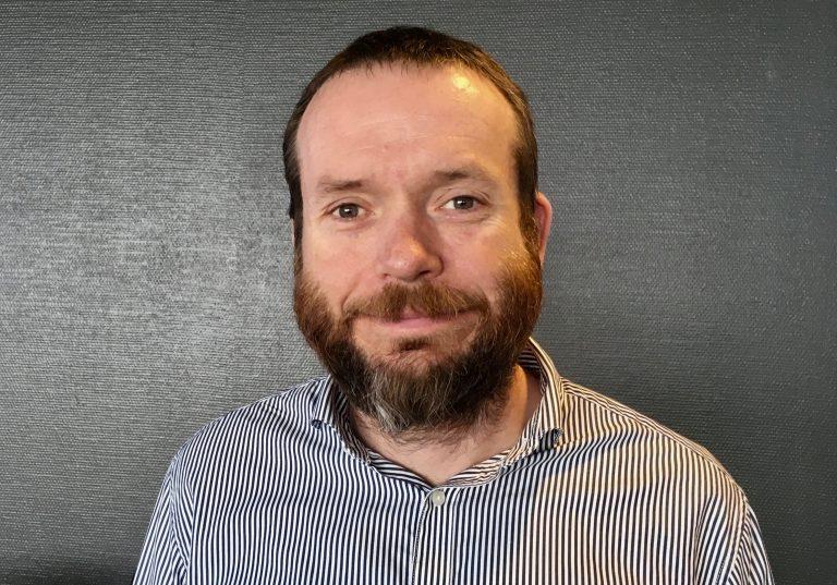 Oddbjørn Midbø
