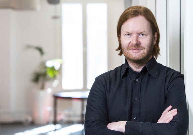 Pål Hagen
