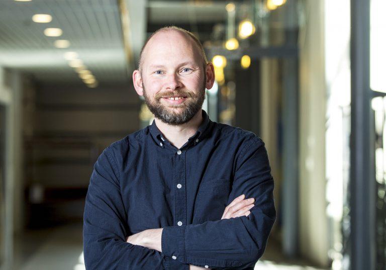 Ivar Katmo