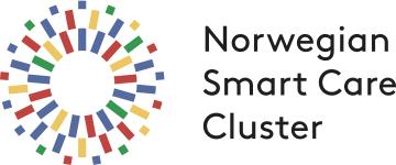 Norwegian Smart Care Cluster