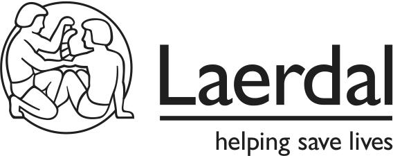 Laerdal Medical –Helping save lives