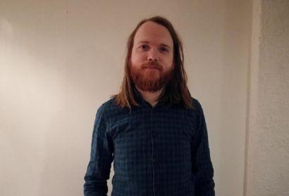 Eirik Ottesen