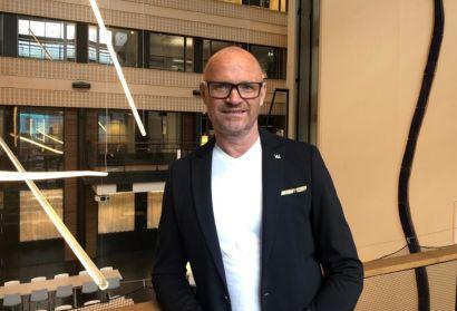 Jan Gulbrandsen