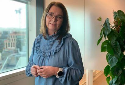 Nina Braun