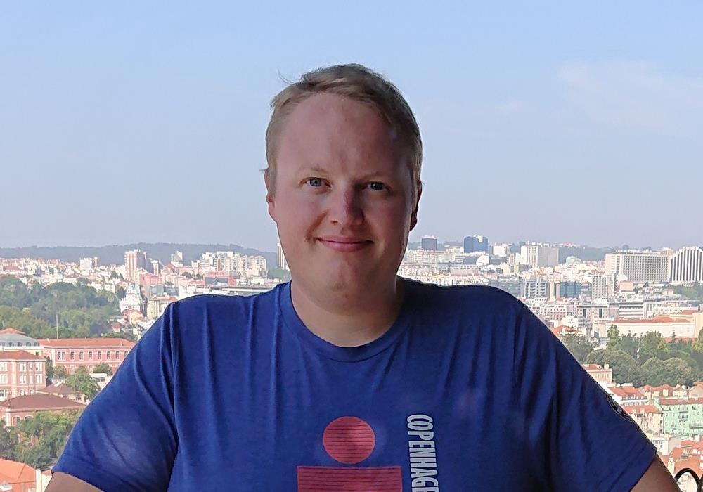 Kristian Waalen