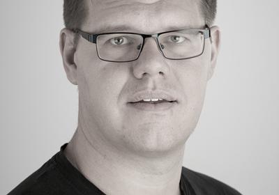 Henning-Holgersen