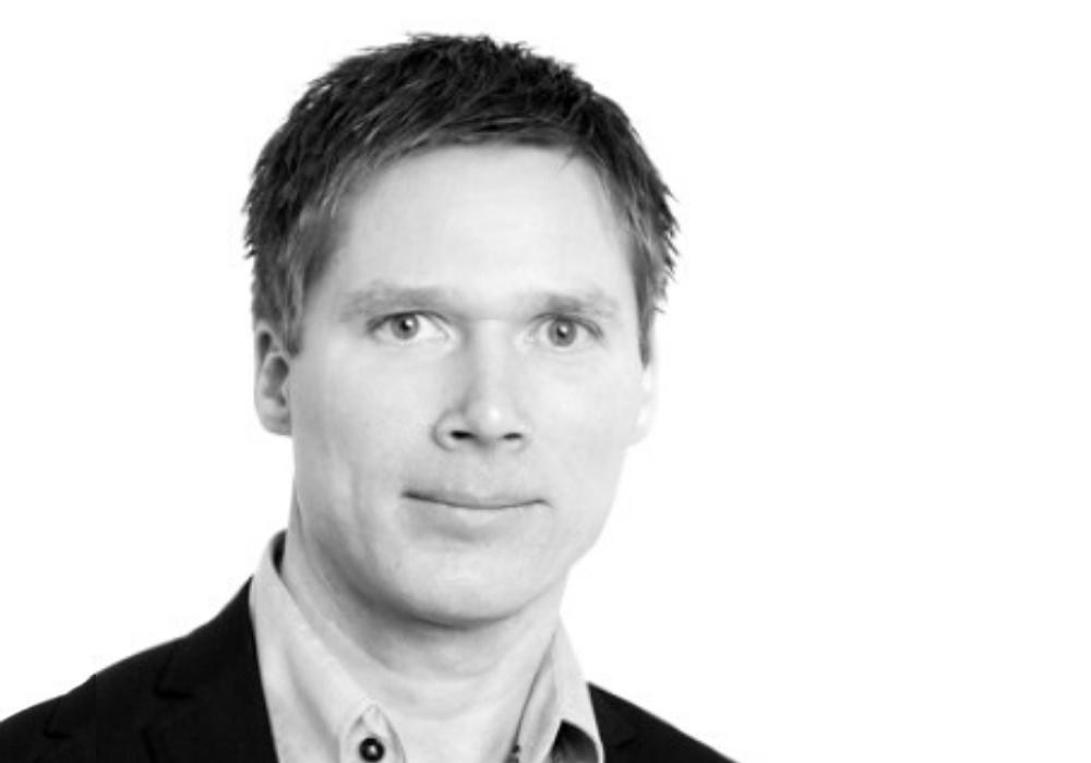 Jonny-Johansen