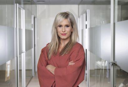 Heidi Skaar