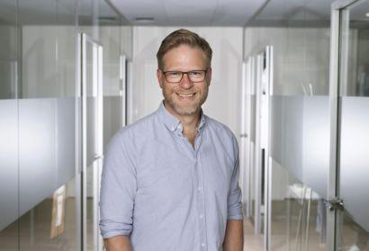 Ole-Marius Mathiassen