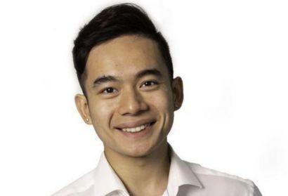 Alex-Nguyen