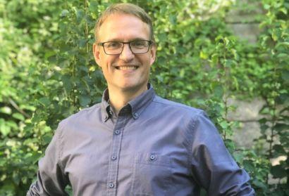 Jørgen-Nicolaysen