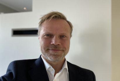 Jens Olav Bjørnson