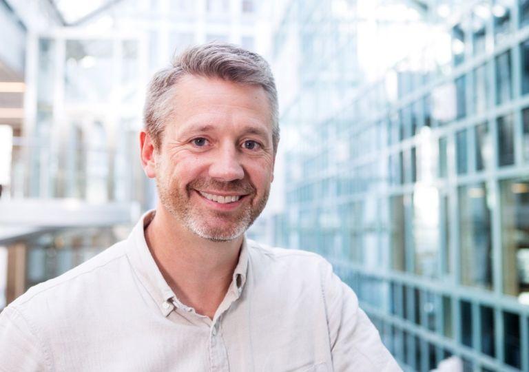 Arne Norheim